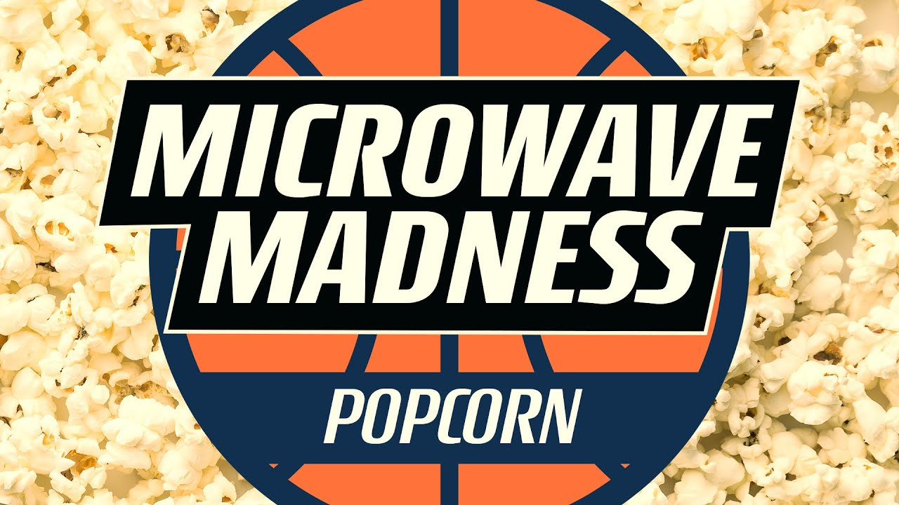 homemade butter popcorn recipe microwave madness mr appliance
