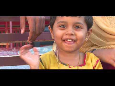 Dibba Tamil Sangam Pongal Fest