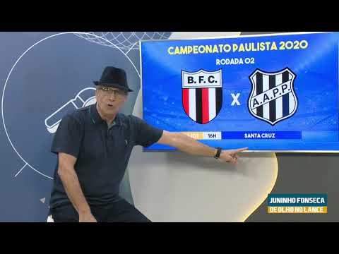 Libertadores: após tropeço, Corinthians se prepara para enfrentar Guaraní-PAR from YouTube · Duration:  25 minutes 5 seconds