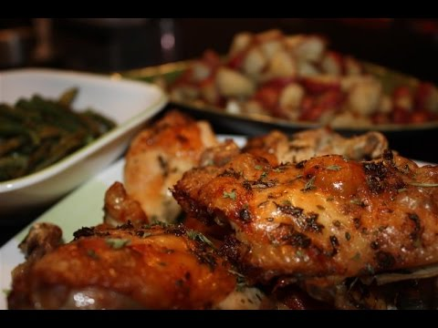"""Argentinian Chicken Recipe"" ""Grilled Chicken Recipes from Argentina"""