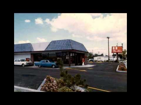 Garden Grove-Do you remember?