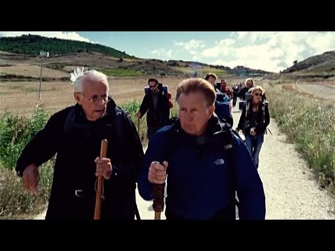 Pouť  (film 2010)