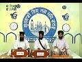 Download Antarjami So Prabh Pura | Bhai Sarabjit Singh Ji - Patna Sahib Wale | Latest Shabad Gurbani MP3 song and Music Video