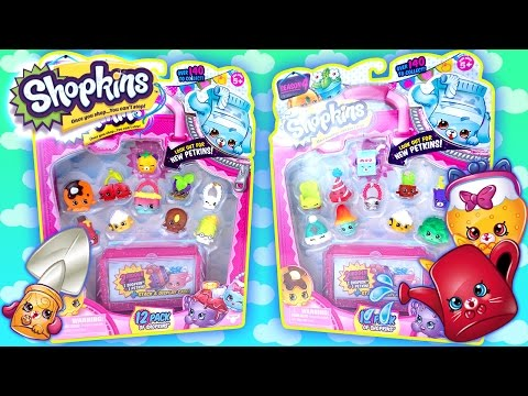 shopkins-season4-12-packs-with-surprise-blind-box---cuteness-overloaded-with-the-new-petkins!!!