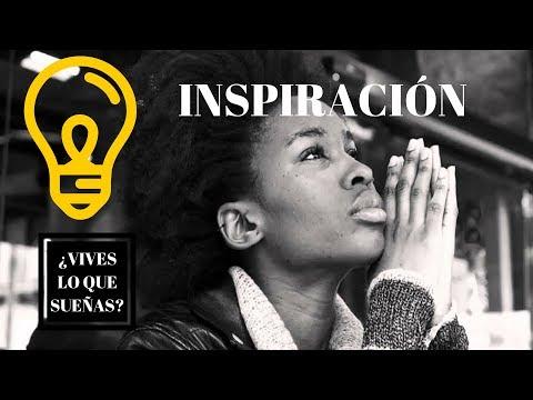 Música para inspirarse y pensar: Música para escribir, dibujar, esculpir, estudiar y trabajar.
