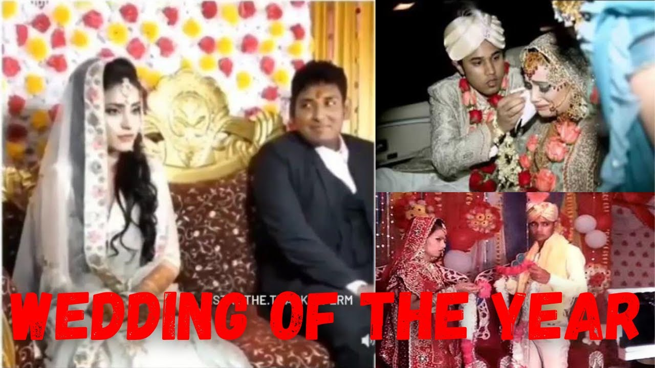Funny Indian Marriage fails   Indian  Wedding Funny Moments   Dance   2020   Indian wedding fails