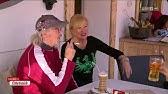Florian Leis Bendorff Sex Und Seine Konsequenzen Youtube