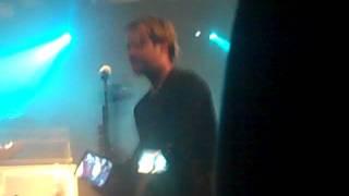 Simple Plan - My Alien (live In London)