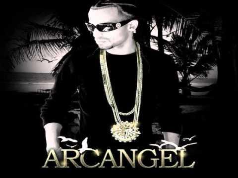 Arcángel - Bonita