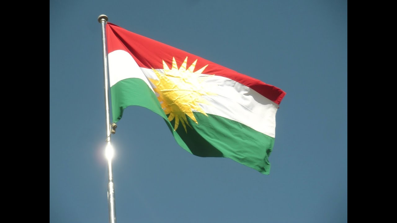 Daffodils Wallpaper Hd Kurdistan Flag Kurdish Flag Alay Kurdistane Youtube
