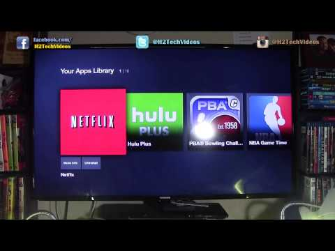 Amazon Fire TV - Pros & Cons (Worth it or Waste?)​​​ | H2TechVideos​​​