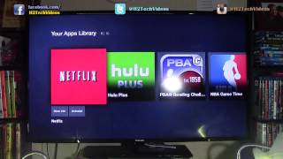 amazon fire tv   pros cons worth it or waste? ​​​ h2techvideos​​​
