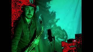Isolation Video #3- Andrew MacKelvie