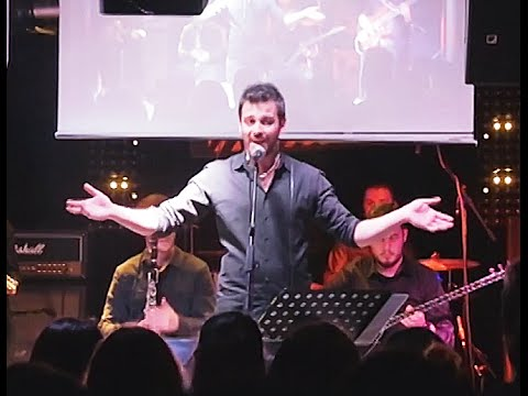 Erkan Kolçak Köstendil'in Yeni Şarkısı |