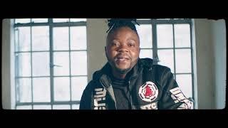 Chaguo Langu (Official Dance Video) Captain Bon X MYGO Classic Dancers