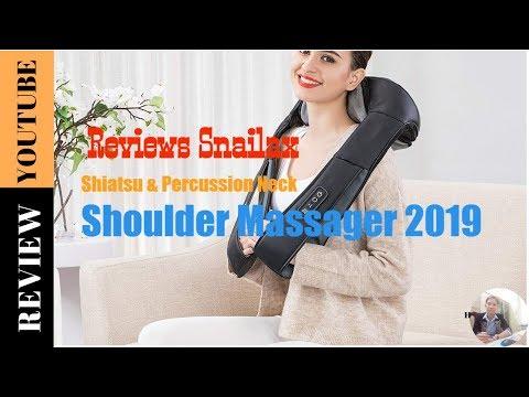 reviews-snailax-shiatsu-&-percussion-neck-and-shoulder-massager-2019