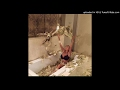 Amy Whinehouse Back To Black EFIX Amp EDGAR Ft XKAEM Cover mp3