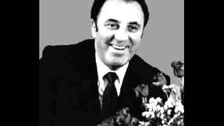 Carlo Bergonzi - La promessa (Rossini)