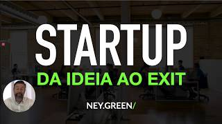 Apresentação   Curso Startup