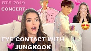 Baixar My First BTS CONCERT & JUNGKOOK Experience