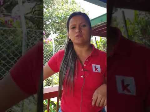CANDIDATA A LA ALCALDÍA DE SUÁREZ - CAUCA HABÍA DENUNCIADO A TRAVÉS DE UN VIDEO, AMENAZAS