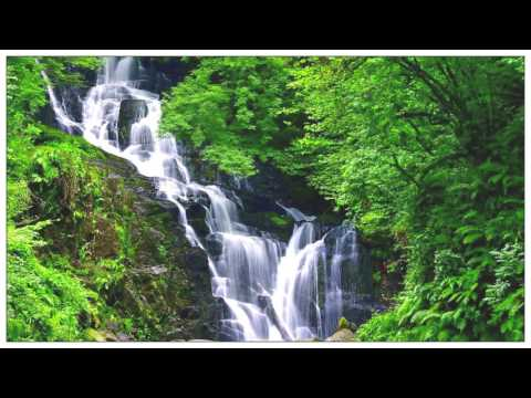 Ambient Music | WATER POWER | Meditation, Yoga, Chakra, Lounge, Spa, Relax, Chill