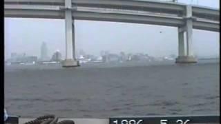 サンバイキング at 東京・晴海ふ頭(1996.05.25)3/3