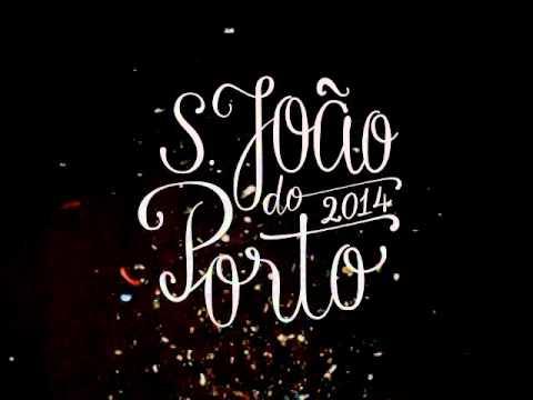 Concurso Martelinhos de S. João 2014 - 1º Prémio Categoria Vídeo (€1000)
