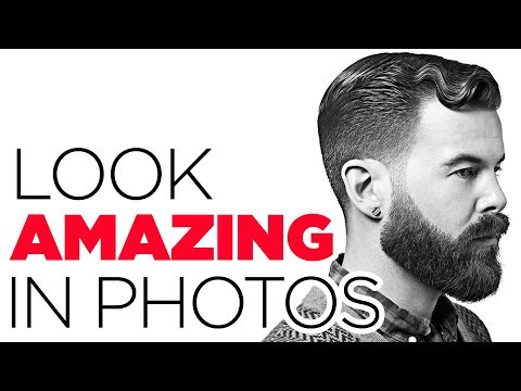 4 Ways How To ALWAYS Look Good In Pictures 📷  | Instagram Photo Taking Tips | StyleOnDeck