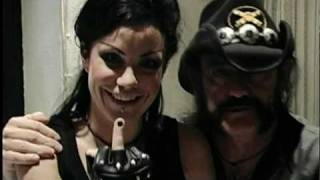Motörhead - We Are The Road Crew Part 3 (Sub)