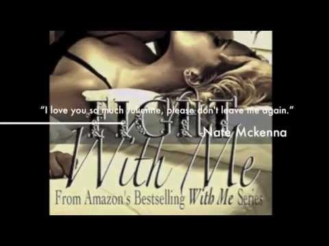 Fight with Me by Kristen Proby book preview