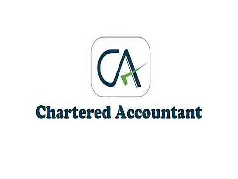 Best CA Coaching Institute in Bangalore | Cavach Academy | Become a Chartered Accountant