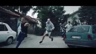 Deda ft. Olie IRS - VREME ZA SHOW ( OFFICIAL VIDEO )