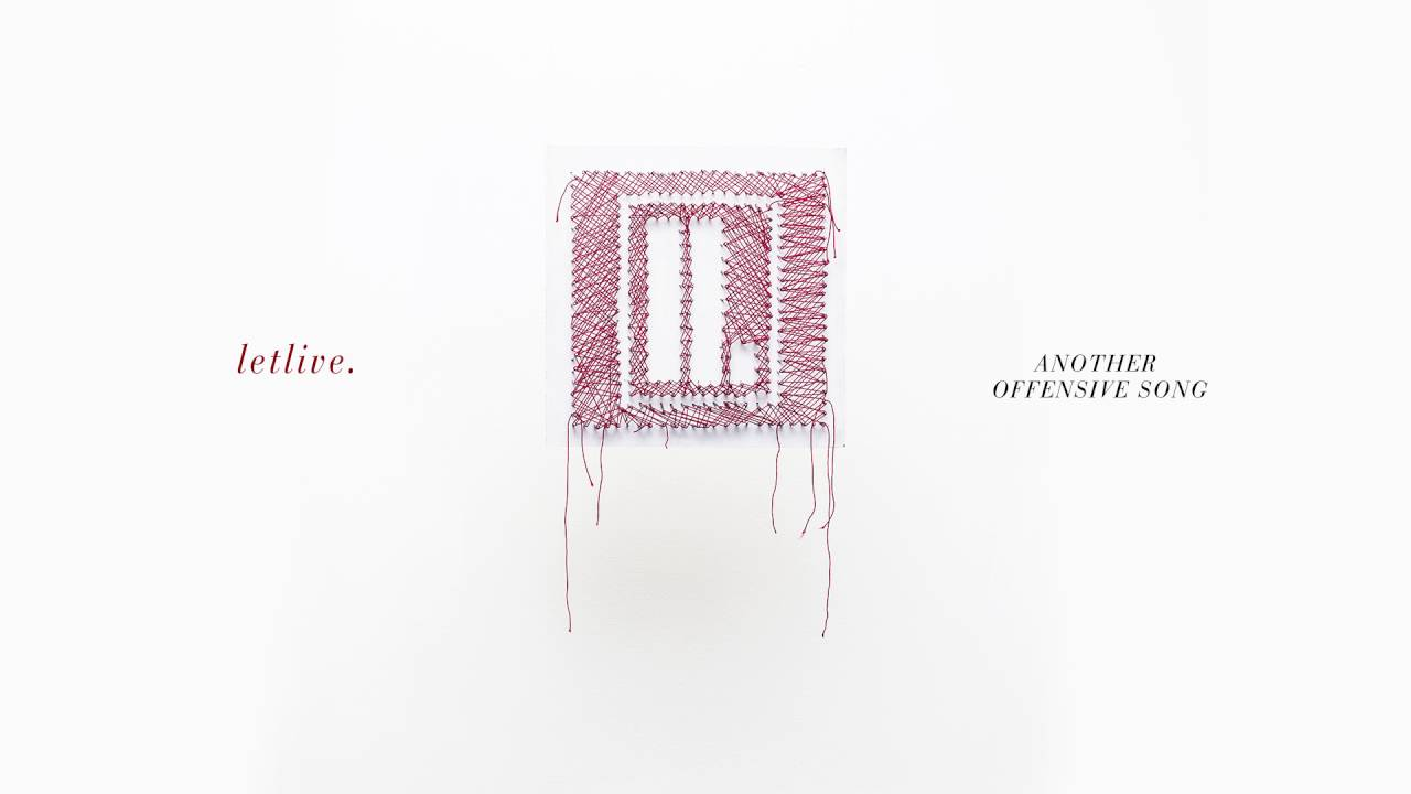 letlive-another-offensive-song-full-album-stream-epitaphrecords