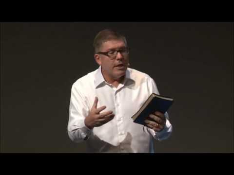 Como Jesus entra na sua casa na sua vida ? Pr Ed René Kivitz - 1 Joao 1
