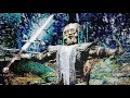 Dark Souls Remastered In A Nutshell mp3