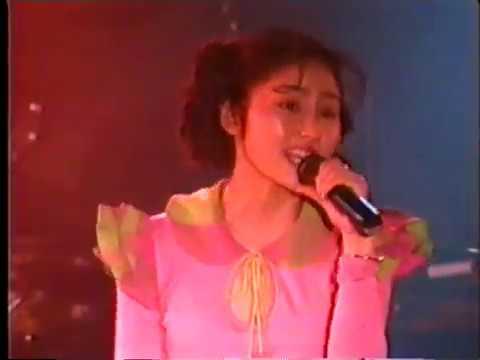 羽田惠理香「LOVE LOVE はねP~ずっと そばにいて~」