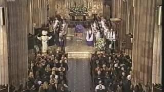 Video The Funeral of Michael Hutchence (November 1997) download MP3, 3GP, MP4, WEBM, AVI, FLV November 2017