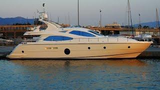 Luxury Yacht Party #secretpartythailand #bangkokparty #limobusparty
