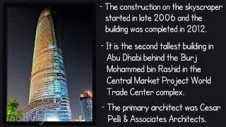 Popular Videos - Abu Dhabi & The Landmark