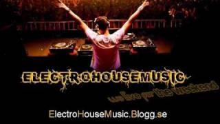 ATB - 9 PM (Till I Come 2010 Reloaded Club Mix)