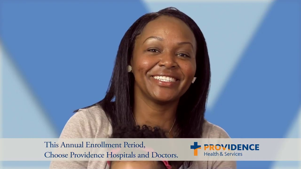 Accepted Insurances   Providence Health & Services Southern