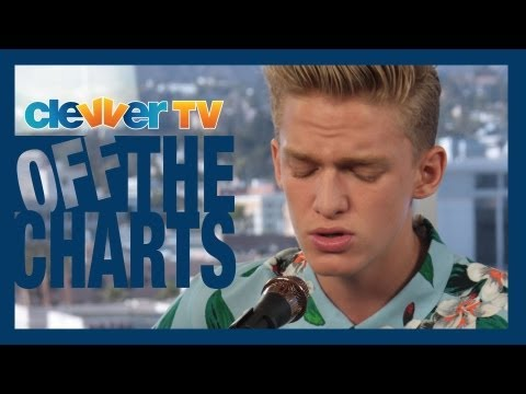 "Cody Simpson - ""Awake All Night"" Acoustic"