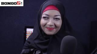 Shilole ndio nani: Kutana na Zuu aka Jike Shupa