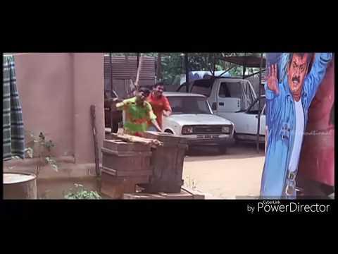 Thirupachi Aruvala Song #vadivelu Ft./whatsapp Status