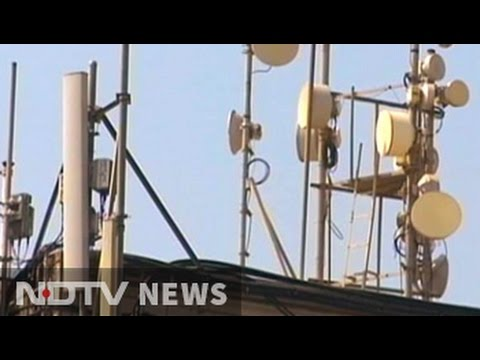 Spectrum Auction Day 3: No Bidders Yet For Premium Band