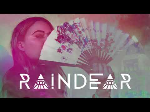 Raindear - SKY Mp3