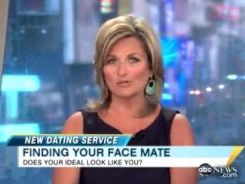 facemate dating site