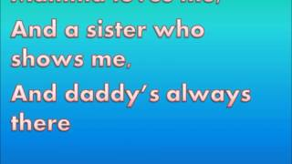 Sweet Sixteen - Hilary Duff Lyrics