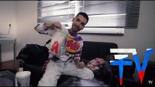 #14 - Style Porn - Tokio Hotel TV (с русскими субтитрами от TH Community VK)